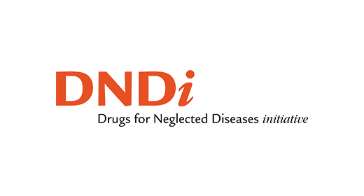 Drugs for Neglected Diseases initiative