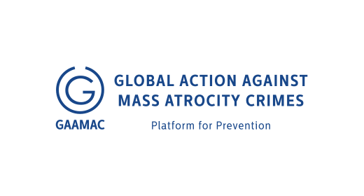 Global Action against Mass Atrocities