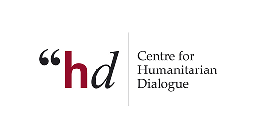 HD Centre for Humanitarian Dialogue