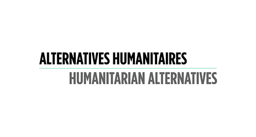 Alternativas Humanitarias