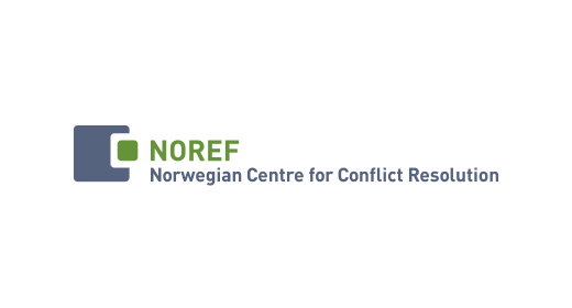 Norwegian Centre for Conflict Resolution