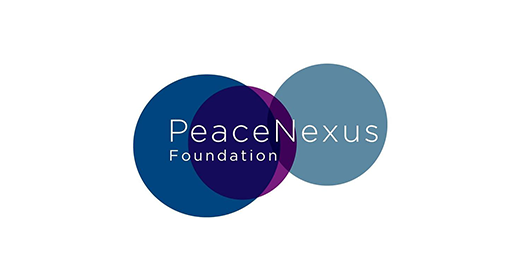 PeaceNexus Foundation